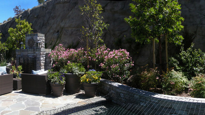 - First Choice Landscape - Antioch Ca Landscaping